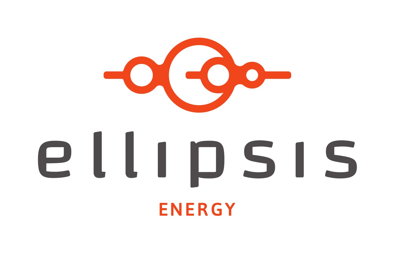 logo ellipsis energy CMYK 1